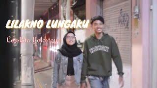 Download Lagu LOSSKITA -Lilakno Lungaku (Official music dan Video) mp3