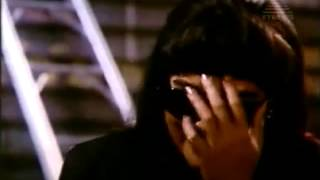 Yamma Yamma Lady Docter - Tamil Midnight Song