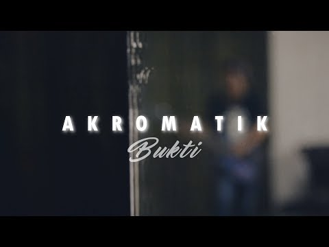 Virgoun - Bukti Cover Rock By Akromatik Feat. Wida Widia