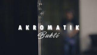 Virgoun - Bukti Cover Rock by Akromatik feat. Wida Widia
