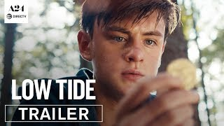 Low Tide | Official Trailer HD | A24