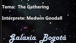 Baixar MEDWIN GOODALL - THE GATHERING