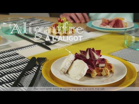 recette-de-gaufres-à-l'aligot-(ou-aligaufre-!)