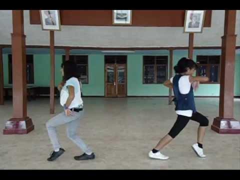 XO-IX ~ Cukuplah Sudah (Dance Cover)