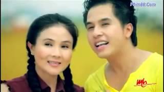 co dau mien tay - p2 - Thanh Ngan