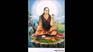 Savillada Kedillada Vachana by Akka Mahadevi