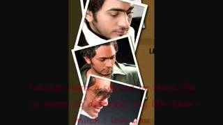 Tamer Hosny - Ya Bint el Eh تامر حسني - يا بنت الايه