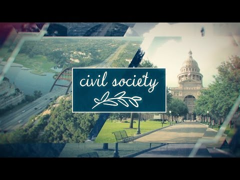 Civil Society - Introduction