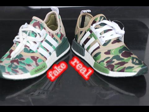 d10436d15 adidas nmd bape fake adidas r1 women