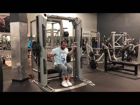 Want Big Quads?