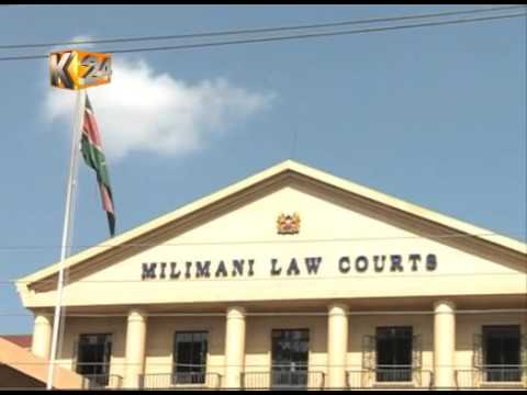 Court declares unconstitutional law on use of electronic gadgets
