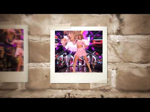 Taylor Swift 1989 World Tour   Bankers Life Fieldhouse