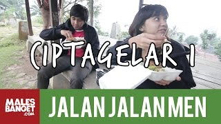 Thumbnail of [INDONESIA TRAVEL SERIES] Jalan2Men 2014 Ciptagelar – Part 1