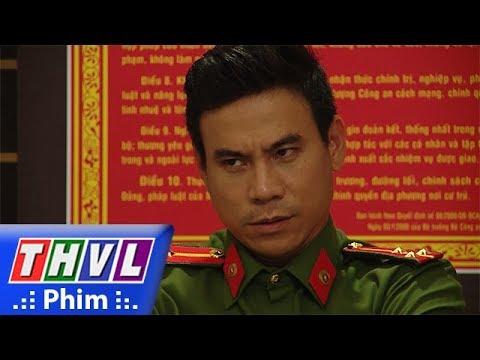 THVL | Mật mã hoa hồng vàng – Tập 44[1]: Khánh mơ hồ nhận ra Lim có liên quan đến các vụ trọng án | Tổng quát những tài liệu về bi mat hoa hong đúng nhất