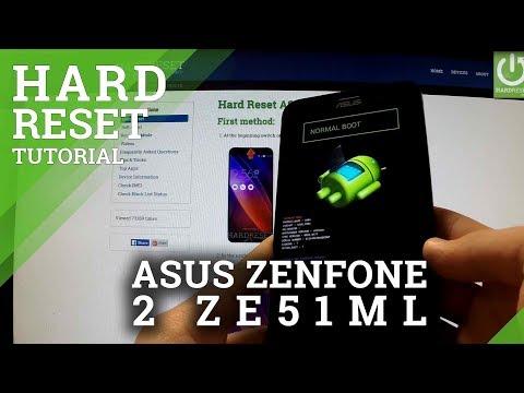 hard-reset-asus-zenfone-2-ze551ml---remove-password-and-pattern-lock