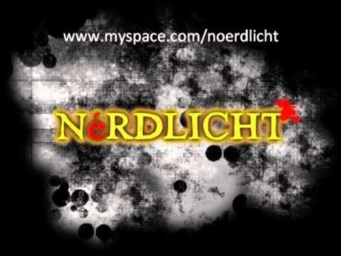 Nérdlicht - Zeit (Angst vor Jazz-Teen Biber)