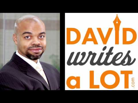 L. David Harris's Review of #theOnlineMind: Caribbean Digital Publishing Conference 2015