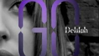 Watch Delilah Hater video
