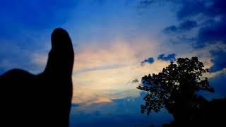 NEMESIS°•NIBIRU🔴🔸️🔵@7:23 THE THREE HUGE ELEMENTALS SET/ veil is BROKEN NOW🐍7°21•19