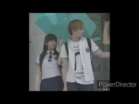 Kim So Hyun's FOREVER SECOND LEAD MALE PARTNER (Guess Who??) || FMV