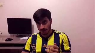 Video Seyf -Fenerbahçe Uğruna gülmek garanti download MP3, 3GP, MP4, WEBM, AVI, FLV September 2018