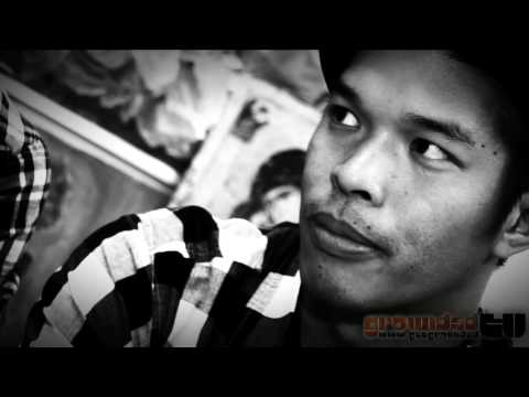Glitch Mob Interview