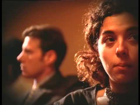 Thievery Corporation - Shadows Of Ourselves (Official Video)