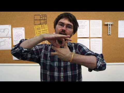 Open Source Business Models for Circular Economy – Video 6/9 – Your Benefits
