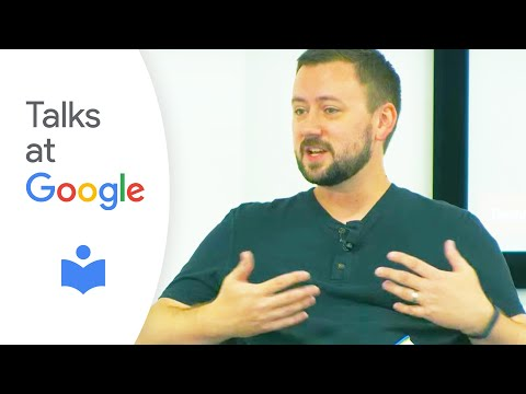 "Erik Malinowski: ""Betaball: How Silicon Valley and Science Built One of [...] 