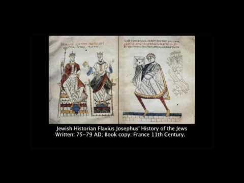 II 1 Early Christianity