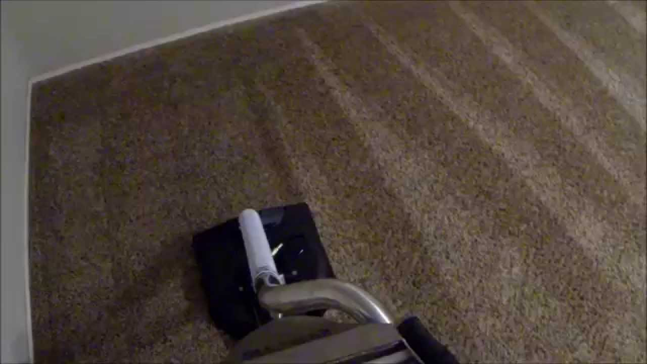 Redding California Carpet Cleaners Carpet Vidalondon