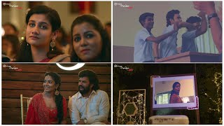 After collage life ❣️ Yaarenna sonnalum ❣️ Tamil whatsapp status ❣️ PriyaQueen.