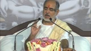 Part 1 - Pujya Bhaishri