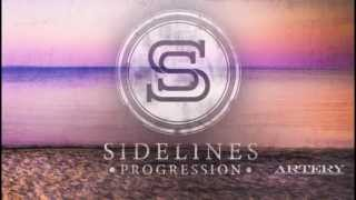 Sidelines - We Are Never Getting Back Together (Pop Goes Punk Taylor Swift cover)