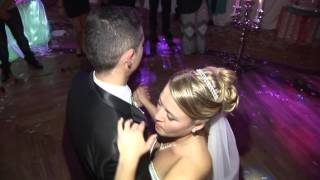 Russische Hochzeit 2016 Oksana-Andrej Jablonev 0421/3966182
