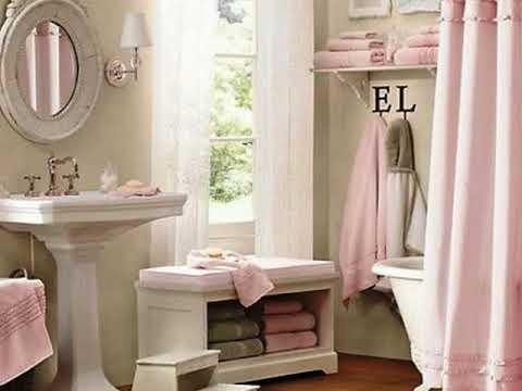 Best picture Cute Girl Bathroom