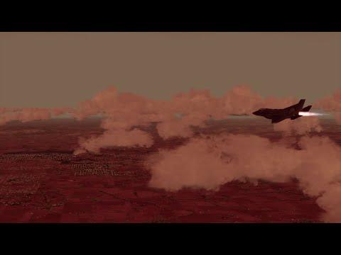 Best 2019 Flight Simulator Games for PC & Mac (With Demos)