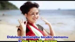 Ril Ghani - Zubaedah