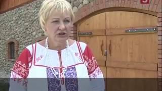 Водь  - самый малочисленный народ России.  Vatjalaiset - vähiten lukuisia ihmisiä Venäjän