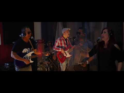 """CAJJE PROJECT BAND covers """"AFRICA"""" by TOTO"""