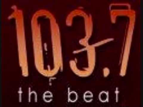 "Candidate David Takitaki on 103.7 ""The Beat"" - Part Three"