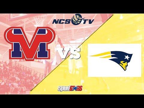 Mountain View vs Birmingham High Boys Basketball LIVE 11/30/17