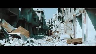 Lagu Anak Suriah - Heartbeat The Children Of Syria