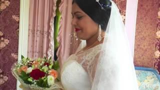 Gypsy wedding  Biysk  2017