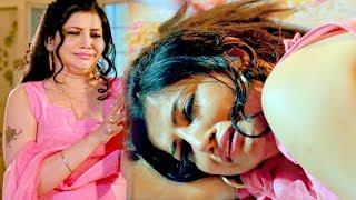 2018 का सबसे दर्दभरा गीत आपको रुला देगा Padh Nahi Paini Vidhna Manoj Mishra Bhojpuri Song