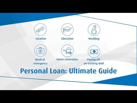 Mortgage Loan Bajaj Finserv