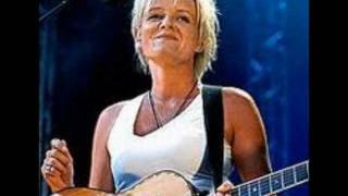 Eva Dahlgren-Sommarbarn