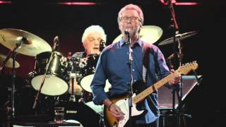 Eric Clapton[70] 02. Key to the Highway
