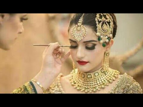 Exotic Latest Bridal Jewellery Designs | Jewellery Ideas For Wedding |