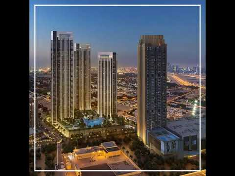 Post Handover Payment Plan by Emaar at Dubai Downtown ~ +971 56 625 6202